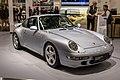 Porsche, Techno-Classica 2018, Essen (IMG 9729).jpg
