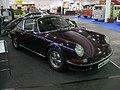 Porsche 911 (12820049805).jpg