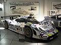 Porsche 911 GT1 '98 -25.jpg