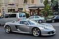 Porsche Carrera GT (7129619255).jpg