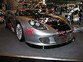 Porsche Carrera GT (IAA 2007).jpg
