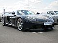 Porsche Carrera GT @ Silverstone.jpg