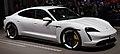 Porsche Taycan at IAA 2019 IMG 0251.jpg