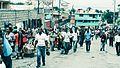 Port Au Prince, Haiti (7664274188).jpg