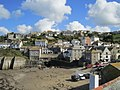 Port Isaac Harbour, Cornwall - panoramio (3).jpg