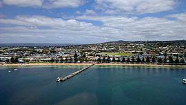 Port Lincoln.jpg