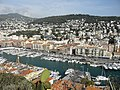 Port Lympia - Nice - panoramio (4).jpg