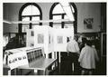 Port Richmond Reception- Opening of James Warren art exhibit (NYPL b11524053-1253051).tiff