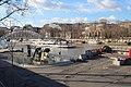 Port de La Bourdonnais à Paris le 4 février 2015 - 05.jpg