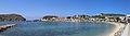 Port de Soller R01.jpg