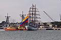Port visit 120510-N-MK583-168.jpg