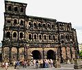 Porta Nigra (3756422782).jpg