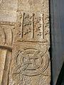 Portada del Monasterio de San Pedro de Galligans. Jamba.jpg