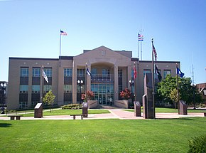 Portage County courthouse.jpg