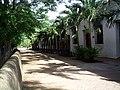 Portales de las Marquesas..jpg