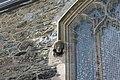 Porthaethwy - Eglwys y Santes Fair Gradd II gan Cadw 20.jpg