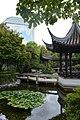 Portland, OR - Chinatown - Lan Su Chinese Garden (6).jpg