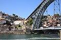 Porto, Portugal (48513691556).jpg