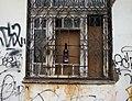Porto (5548151088).jpg