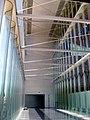 Porto Casa da Música (25260243757).jpg