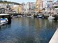 Porto de Malpica.jpg