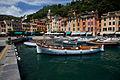Portofino harbour tunliweb.JPG
