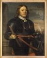 Porträtt. Per Brahe d.y. Beck - Skoklosters slott - 13452.tif