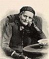 Portrait of Camilla Collett, 1893.jpg