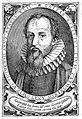 Portrait of Gaspar Asellius. Wellcome L0002524.jpg