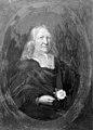 Portrait of Johannes Commelin Wellcome M0008807.jpg