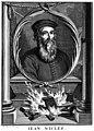 Portrait of John Wycliffe.jpg