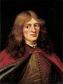 Portrait of László Hunydi 18. c..jpg