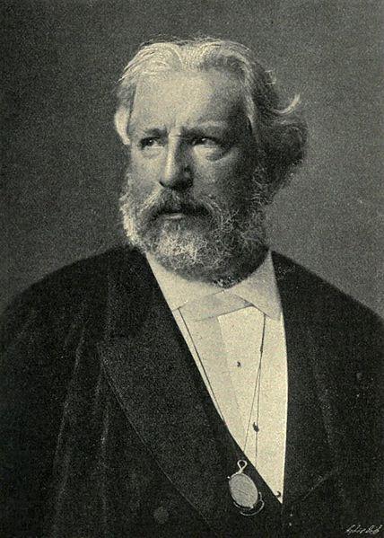 File:Portrait of William-Adolphe Bouguereau.jpg