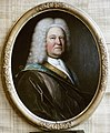 Portret van Martinus van Scheltinga (1666 - 1742).jpg