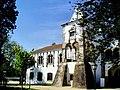 Portugal Evora Palacio D. Manuel (453143014).jpg