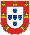 Portuguese shield.svg
