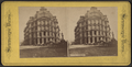 Post office, N.Y, from Robert N. Dennis collection of stereoscopic views 7.png