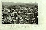 Postcard of Ljubljana 1903 (2).jpg