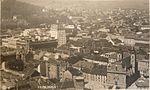 Postcard of Ljubljana view 1939 (2).jpg
