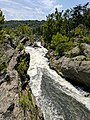 Potomac River - Great Falls 06.jpg