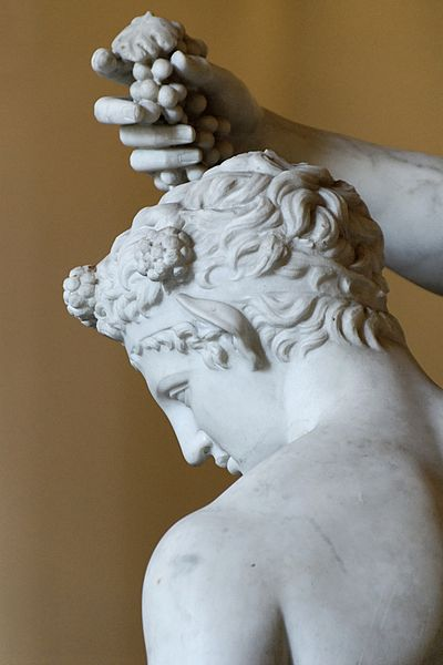 File:Pouring Satyr Ludovisi Altemps Inv8597 n6.jpg