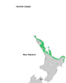 Pouteria-costata-natural-range.png