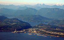Powell River Aerial 2004.jpg