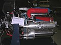 Power Jets W2 700 cutaway lateral.jpg