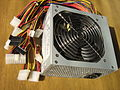 Power Supply ATX-450PNF.jpg