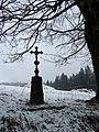Prášily, křížek 01.jpg