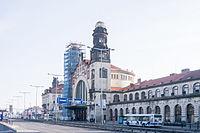 Prag Jugendstil Hauptbahnhof 8.JPG