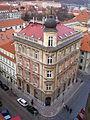 Prague, Míšeňská 65 14.JPG