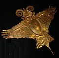 Prague Inka Gold exhibition 8.jpg