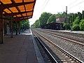 Praha-Klánovice, železniční zastávka.jpg